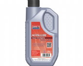 ADV932 0485 Granville Hypalube Fully Synthetic 5W/40  1 Litre A3/B3